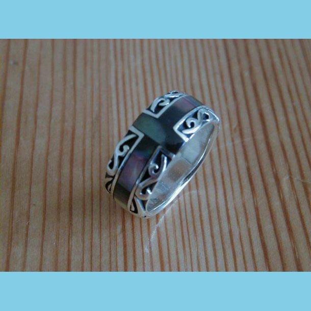 Langkors Ring