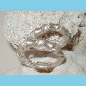 Antik Smykker