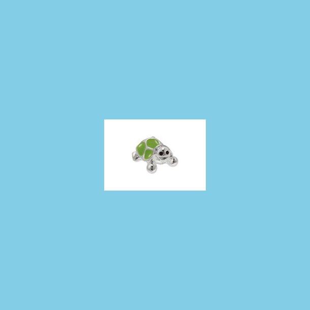 Bacio Junior Skildpadde Vedhæng til Børn