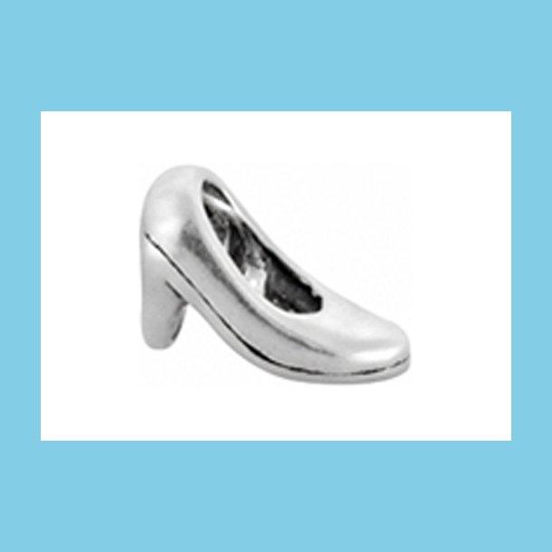 Bacio Bead Lady shoe
