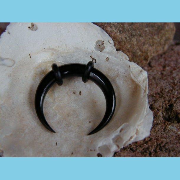 Cirkulær Horn