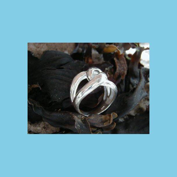 Ring 386