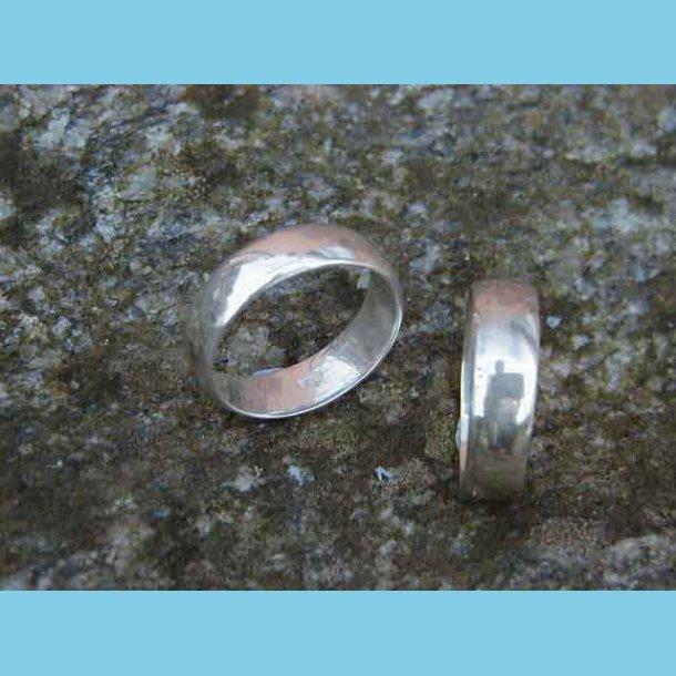 Ring BR33