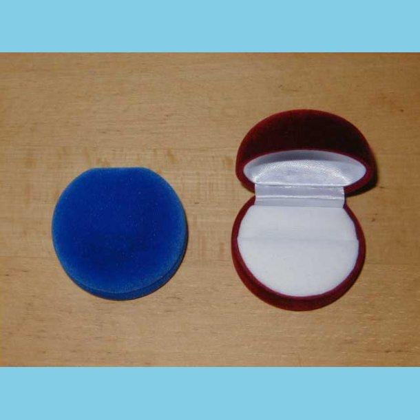 Luksus Smykke/Gaveæske Ring