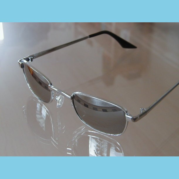 Solbrille 36
